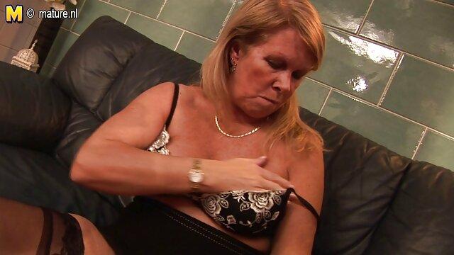 هوس لینک کانال فیلم های سکسی کوچک لزبین ها در سونا پر از n فاک می کنند