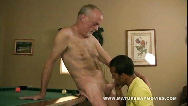 کاملاً XXX فیلم کانال جوک های سکسی چگونه یک مرد را برگردانیم