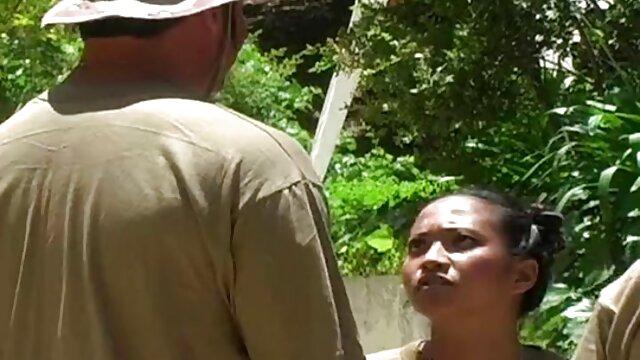 تهاجم مقعد آماتور موی عضویت در کانال فیلم سکسی سرخ آماتور