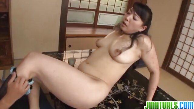 اریکا لینک کانال داستان های سکسی در تلگرام بلا در Casting de Chalopes صحنه 1