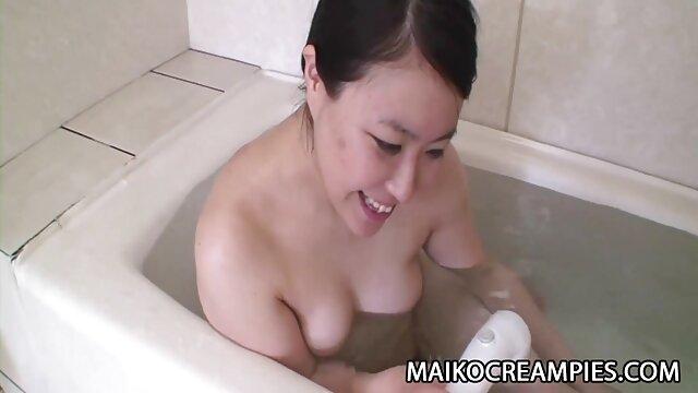 دختر زیبا مقعد مقعد می کانال تلگرام فیلم وعکس سکسی خورد