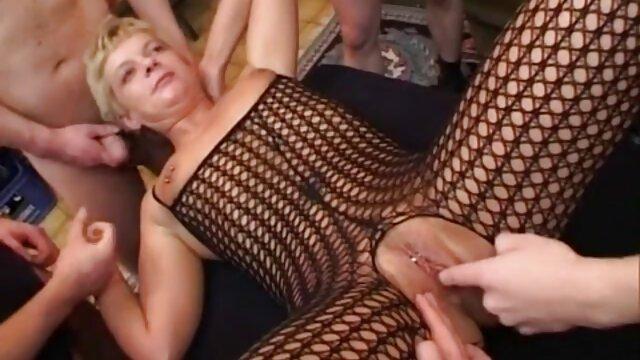 یاس زیبا نفوذ مضاعف دو فیلم های سکسی درتلگرام برابر ایجاد می کند