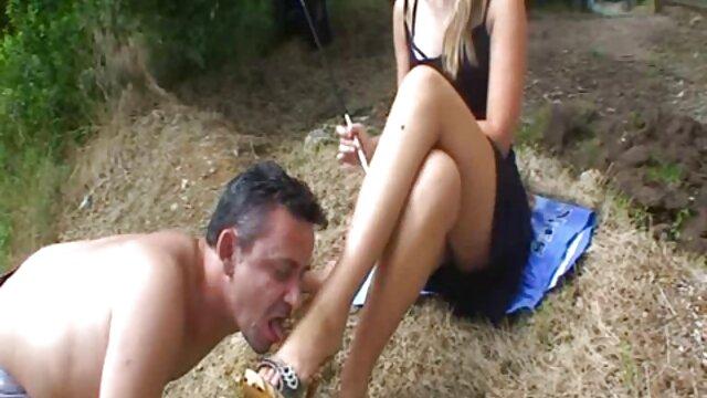 دوباره شگفت آور دیک مکیدن قبل کانال فیلم سکسی در هاتگرام