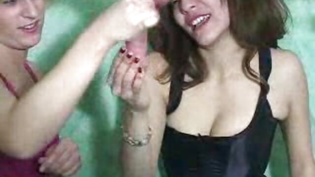 گربه BDSM سخت فاک كانال گيف سكسي
