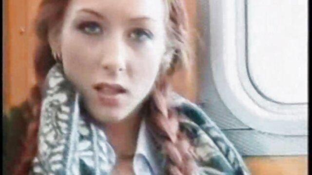 شیرین مرسدس کاررا عضویت در کانال فیلم سکسی شاخدار