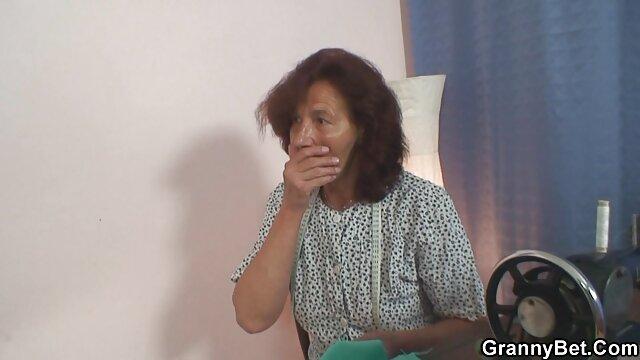 عزیزم آماتور سبزه بار داخلی می ادرس کانال تلگرام فیلم سکسی گیرد