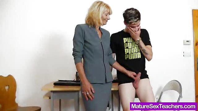 مدل هاردکور جوانان لینک کانال های سکسی تلگرام بزرگ