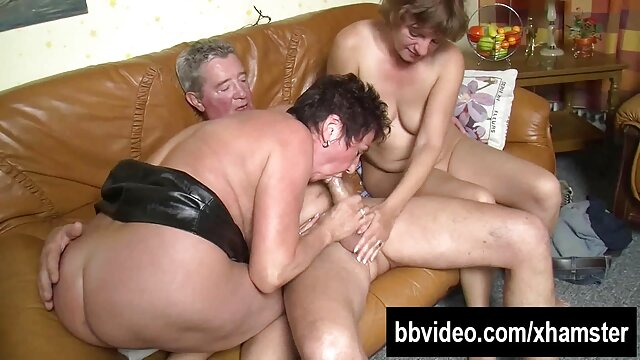 لعنتی سال نو! سکس خارجی درتلگرام