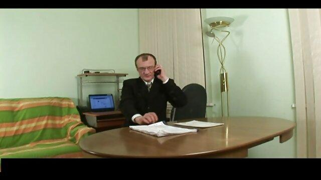ویدیوی کانال تلگرامی فیلم سینمایی سکسی جنسی روسی 98