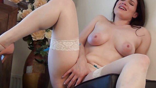 سوزی لینک کانال تلگرام داستان های سکسی گالا 21