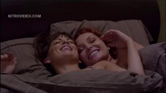 هوس زیبایی خروس بزرگ قطار رابطه جنسی نژادی لینک کانال فیلم های سکسی