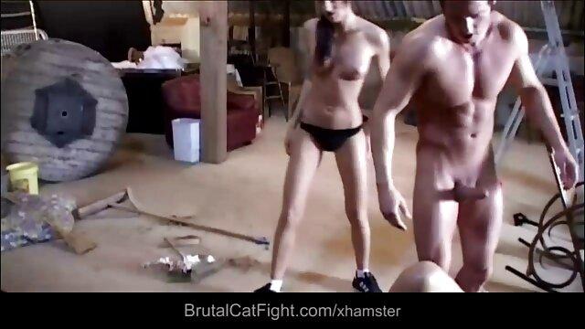 میسون کانال تلگرام عکس های سکسی مور و پریسلی مادوکس بازی می کنند