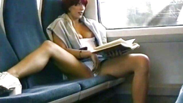 لزبین های بلوند در حال ماساژ سه ادرس کانال تلگرام فیلم سکسی نفری شاخی هستند