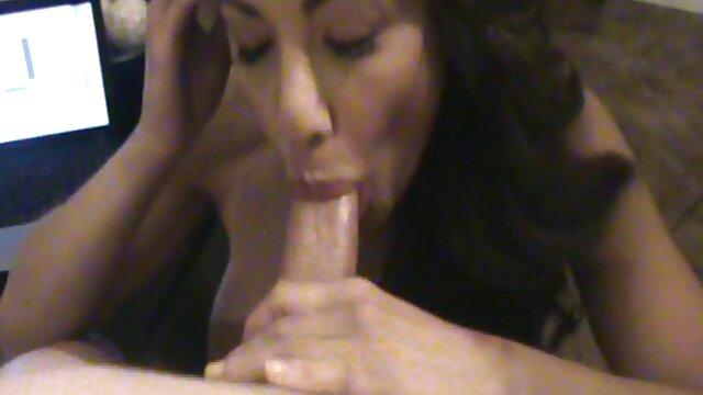 آنا و کارلوس با وب کم شوخی می لینک کانال فیلم های سکسی کنند