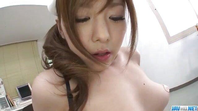 دختران دهه 80 همسایه های کانال عکس های سکسی در تلگرام زیبایی milf