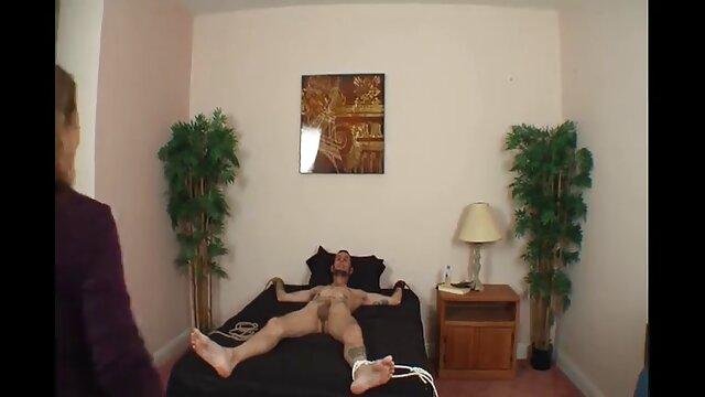 خانه فیلم های سکسی تلگرامی آماتور مرطوب