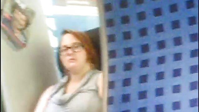 دختر دوست دختر خود را در کانال داستان های سکسی در تلگرام دانشگاه لعنتی