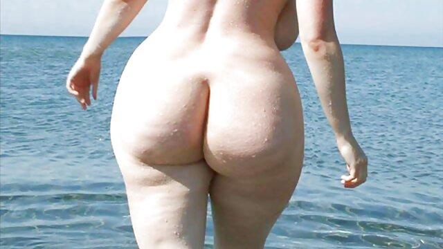 مدل کاناکو كانال تلگرامي فيلم سكسي