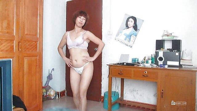 الاغ اول مقعد فیلم های سکسی کانال تلگرام برای دختر ناتنی ke