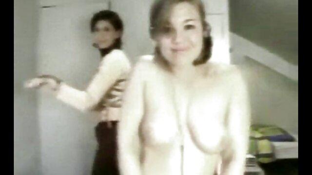 والدین خزنده تبادل دانش آموز خود را سکس خارجی درتلگرام لعنتی می کنند!