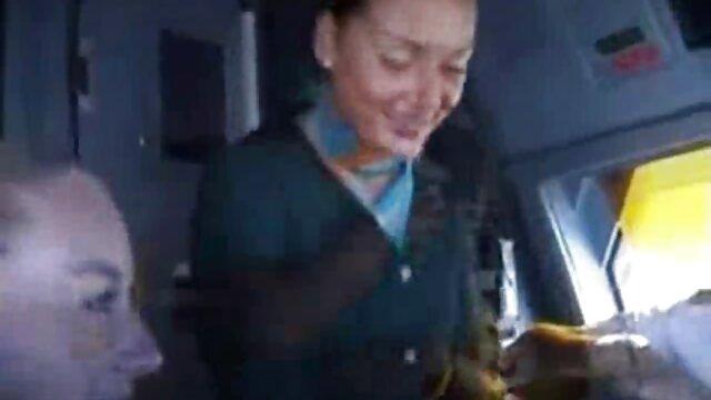 یک بیمار روسی سکسی برای تجویز به خروس سخت بزرگ احتیاج دارد لینک کانال های فیلم سکسی