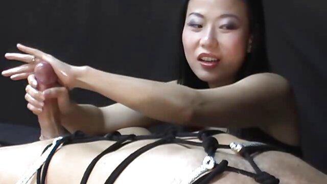کوکب اسباب بازی زیبا و کانال تلگرام کلیپ های سکسی دلفریب او