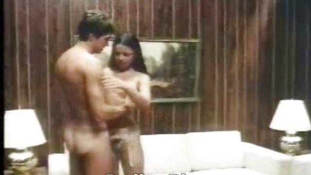 بریس های صورت Kaylee کانال های فیلم سکسی تلگرام Hilton