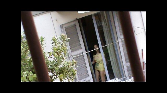 انزال روی جوانان کانال های فیلم های سکسی تلگرام در مجموعه