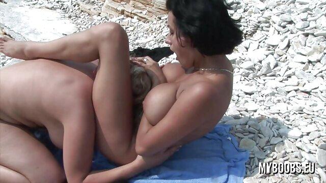 فاحشه معرفی کانال فیلم سکسی در تلگرام کوچک جنا هیز عاشق تسلط بر خروس هیولا جنسی خشن است!