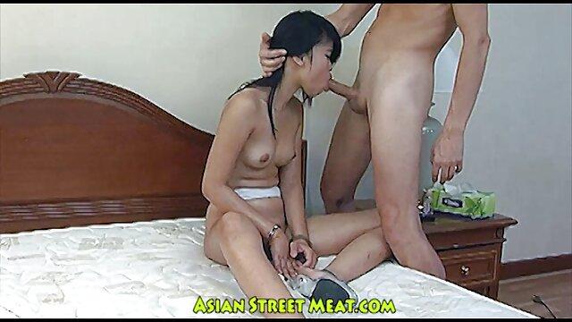 سو استفاده عضویت در کانال فیلم سکسی کردن