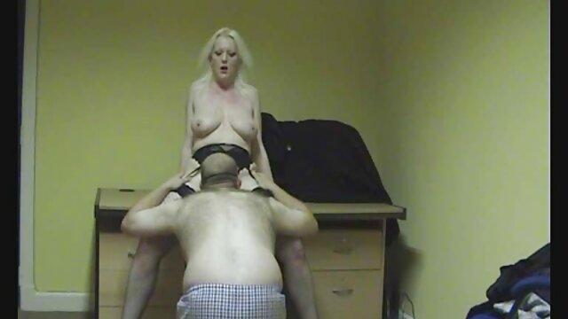دختر دانشکده توسط BF معرفی کانال تلگرام فیلم سکسی لعنتی