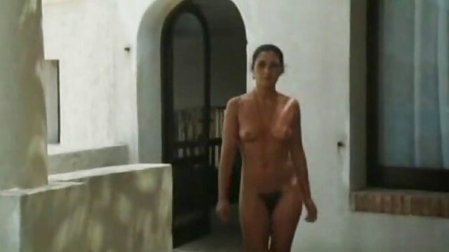 تانیا لینک کانال های فیلم سکسی تلگرام از عموم