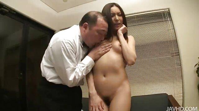 آماتور جنسی وحشی وحشی فیلم های سکسی کانال تلگرام