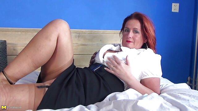 تخت لعنتی مقعد دانلود کانال فیلم های سکسی شدید