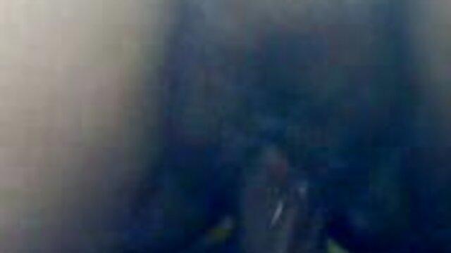 نوجوان لولیتا تیلور صحنه جنسی مقعد کانال تلگرام کلیپ های سکسی