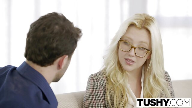 کیدن کراس کانال های فیلم سکسی تلگرام با دوش مقداری دیک می گیرد