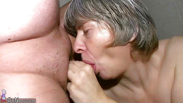 مردها بیشتر غذا می کانال سکس در تلگرام طلایی خورند