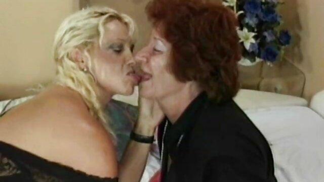 رابطه جنسی گاه به گاه نوجوانان کانال تلگرامی سکسی خارجی - آلینا - رابطه جنسی با یک غریبه گرم