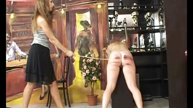 ساشا گری بهترین کانال فیلم سکسی همه سوراخ ها را کشیده است