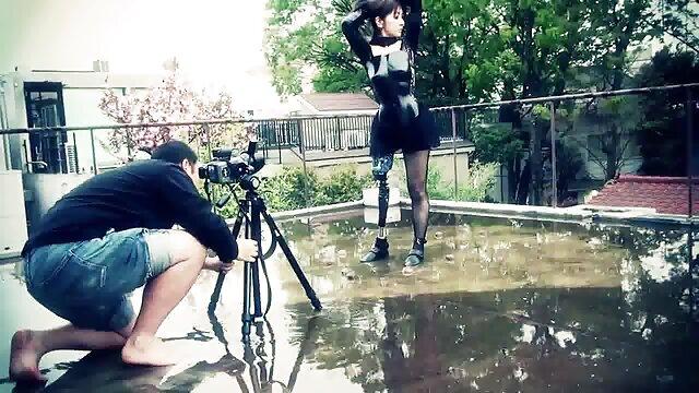 خروس معتاد کانال تلگرامی سکسی خارجی خروس سیرا زین