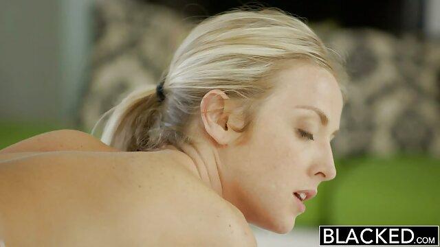 رابطه جنسی اولین سکس خارجی درتلگرام بار رابطه جنسی با یک بور زیبا