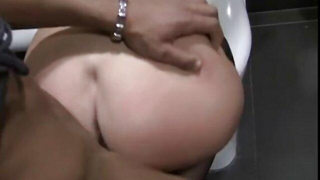 دختر خوب کانال های سکسی روبیکا