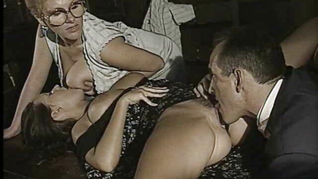 آقا خانگی لینک کانال های فیلم سکسی تلگرام گرم 171203. با