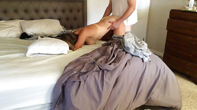 - ACP James دانلود کانال فیلم های سکسی یک دیک بزرگ را خفه کرد