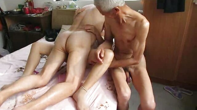 دوز دو لينك كانال فيلم سكسي بار رابطه جنسی سه خانم