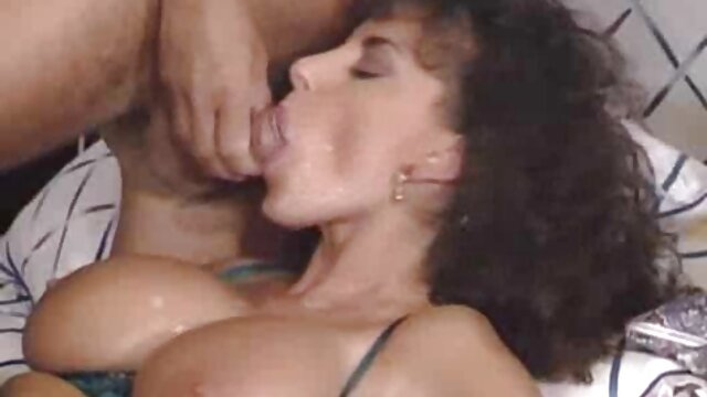 مادر سکسی بمکد و رابطه كانال تلگرامي سكسي جنسی برقرار کند