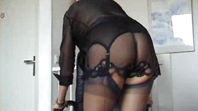 دالیا اسکی خودارضایی می کند لینک کانال تلگرام فیلم های سکسی