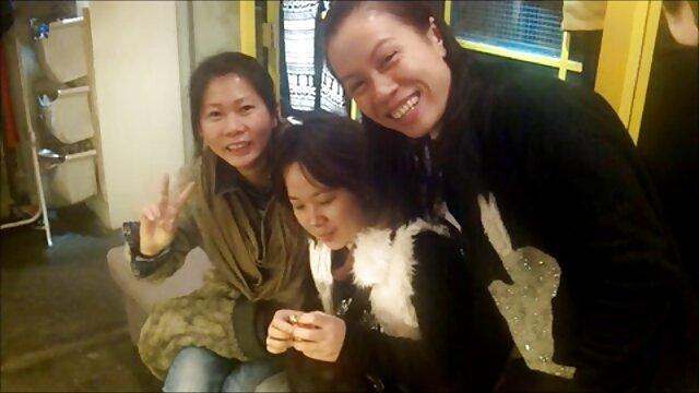 دختر جوان آنجی مون فاک لینک کانال تلگرام فیلم های سکسی و صورت